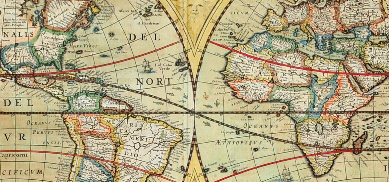Cartina Geografica Antica.Stampe E Carte Geografiche Antiche Mappe D Epoca Mappamondi Antichi Carte Nautiche Antiche